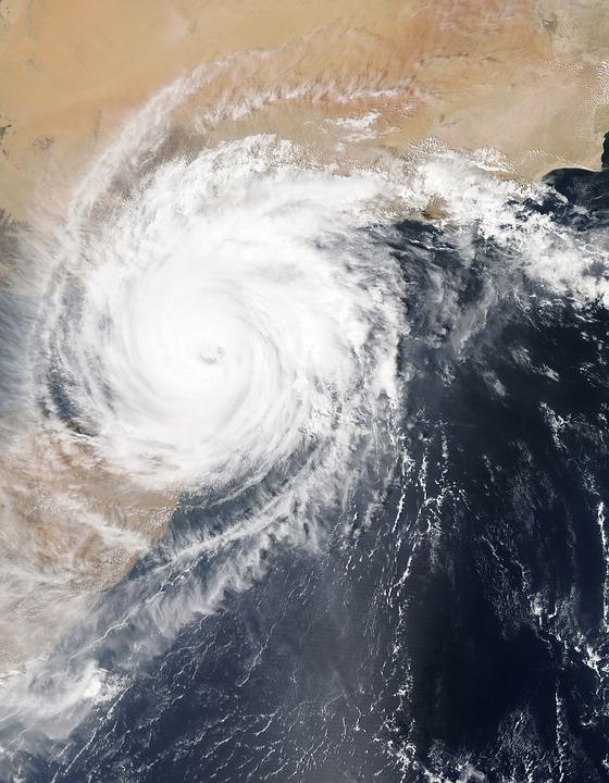 storm-1209365_960_720